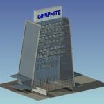topex_graphite_1_1