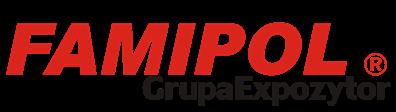 FAMIPOL GrupaExpozytor